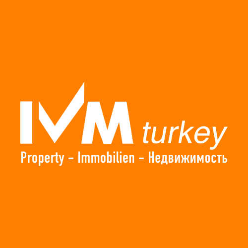 Villa with private pool in Alanya Oba for sale